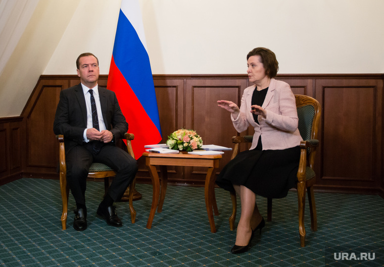 Медведева полина петровна ханты-мансийск рассада телефон 69