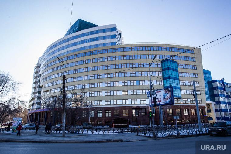 Тюменская государственная академия мировой экономики, управления и права на rosvuzru