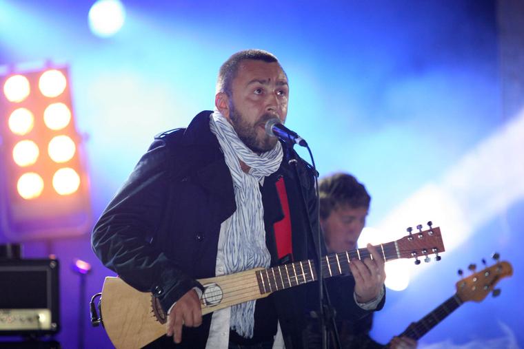 Ленинград лайк скачать песню