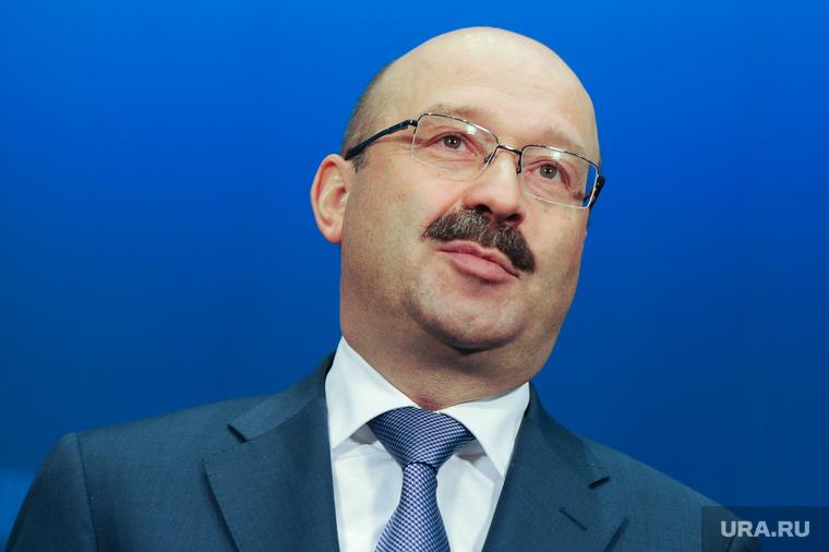 Недвижимость Михаила Задорнова оценена в сто миллионов рублей