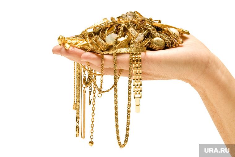 Кольцо позолота мед золото кривой рог - изображение 1 избранные