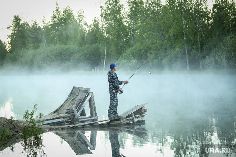 медиак челябинская область рыбалка