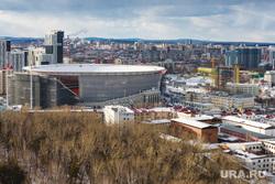 2019 год - Стадион в екатеринбурге к чм 2019 года - КалендарьГода