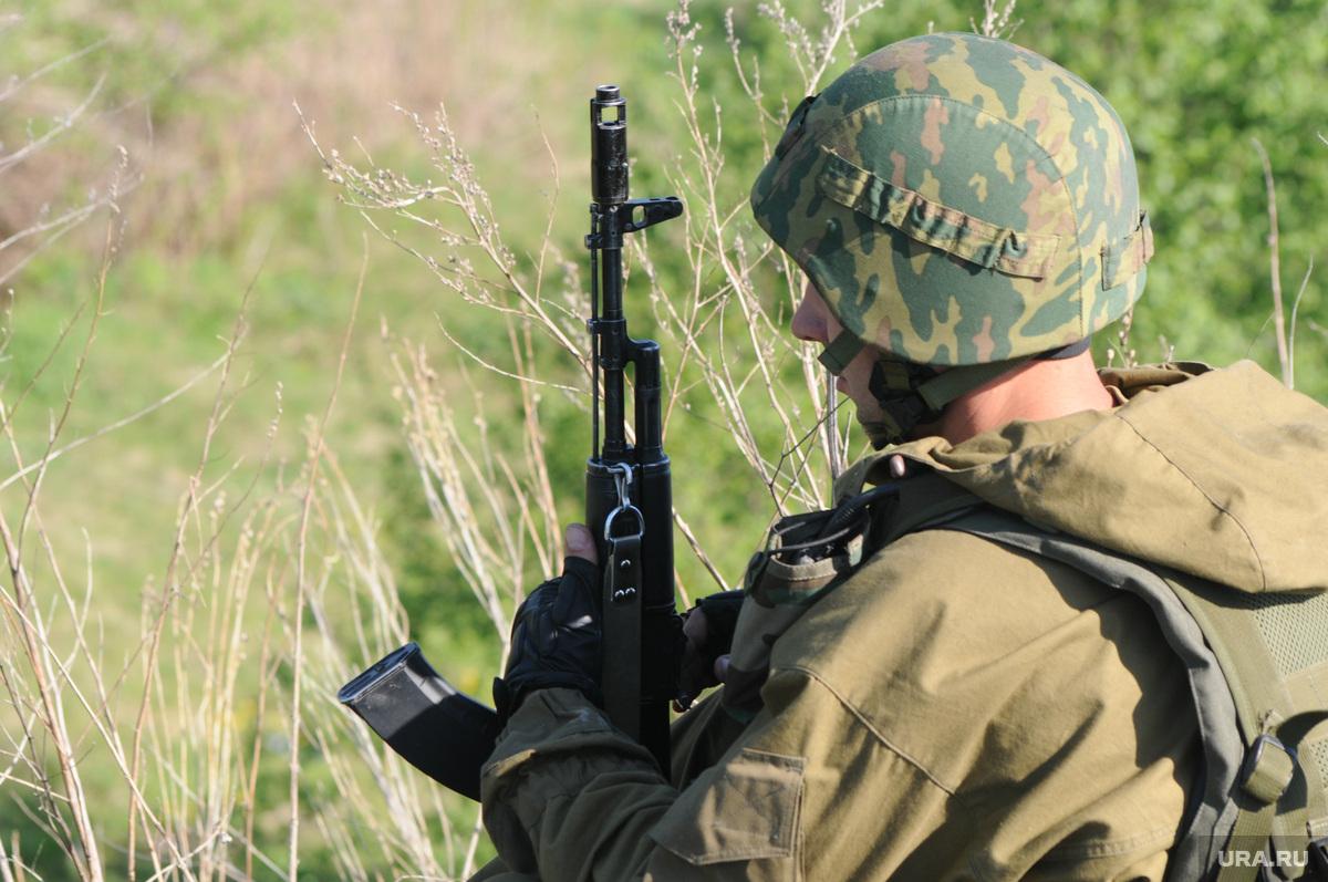 Картинки по запросу Тайна убийства 8 сослуживцев в Забайкалье раскрыта
