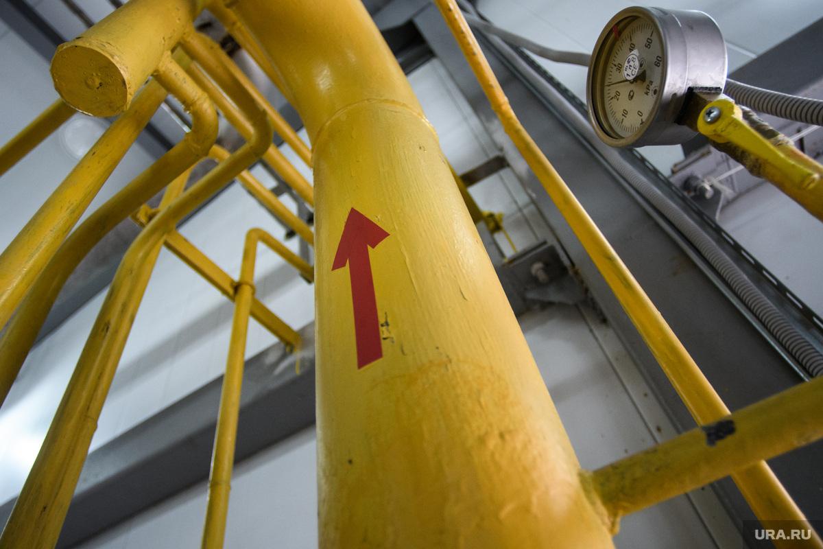 Долги газпрома погасили деньгами пенсионеров