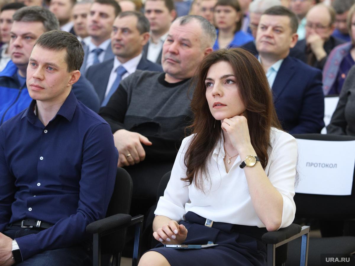 Ульяна иванова работа в челябинске без опыта для девушек