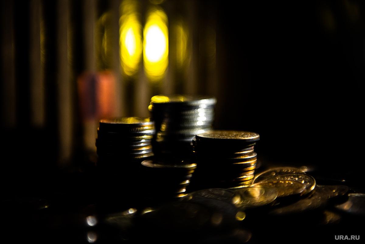 Кто в декабре получит двойную пенсию 2021 минимальная пенсия при коэффициенте 1 2