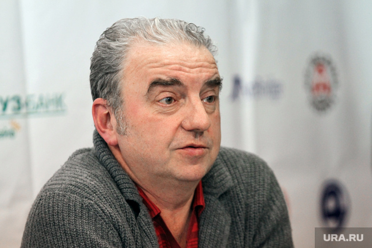 Владимир Шахрин, шахрин владимир