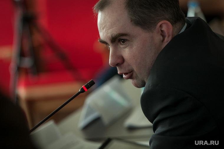 """Экспертный совет в """"Regnum"""". Москва, жаров максим"""