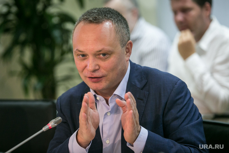 """Доклад ФоРГО """"14 рейтинг эффективности губернаторов"""". Москва, костин константин"""