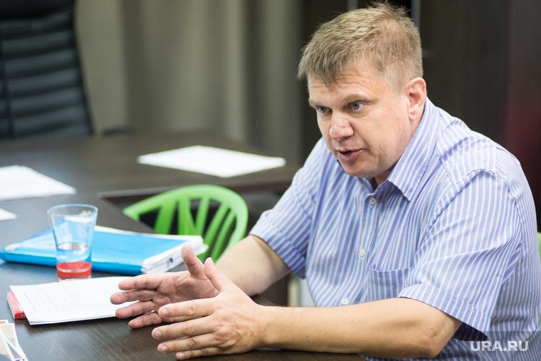 Интервью с Алексеем Рябцевым. Екатеринбург, рябцев алексей