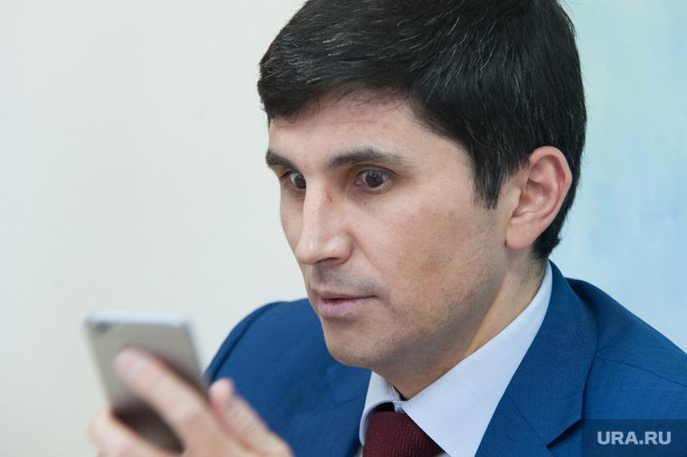 Интервью с Сергеем Дрегвалем. Екатеринбург, дрегваль сергей