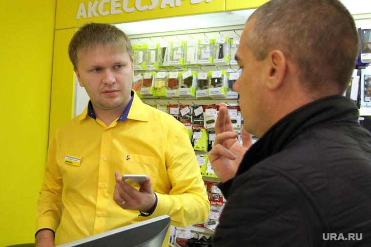 Продажа 6 го АйфонаКурган, евросеть, покупатель айфона