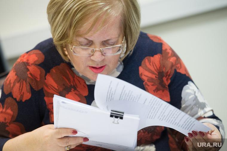 Интервью с Татьяной Мерзляковой. Екатеринбург, мерзлякова татьяна