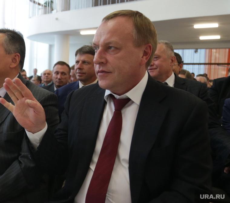 Конференция Единой России 28 сентября Пермь, маховиков анатолий