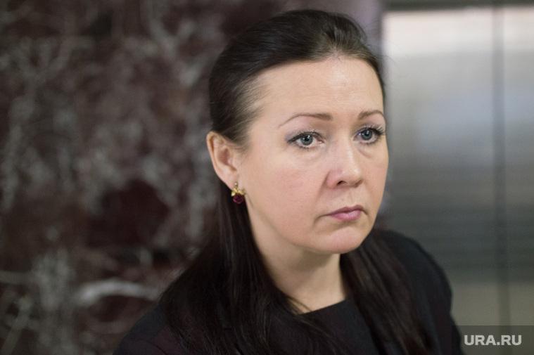 Суд Марчевских. Екатеринбург, марчевская юлия