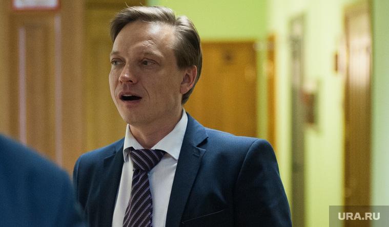 Заседание согласительной комиссии по формированию бюджета на 2018 год в Свердловской области. Екатеринбург, москвин владимир