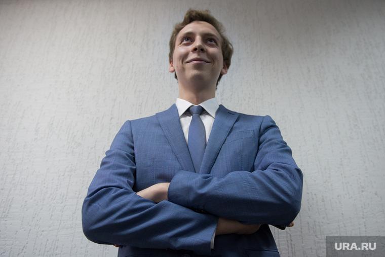 Приговор по делу Алексея Беззуба. Екатеринбург, помазкин вениамин