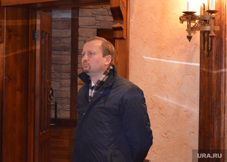 Совещание Басаргина с Бабичем и Соколовым, бородулин дмитрий