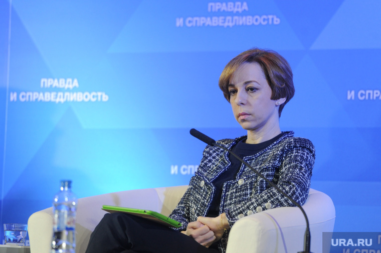 Медиафорум. 27 апреля 2014г. Санкт-Петербург, максимовская марианна