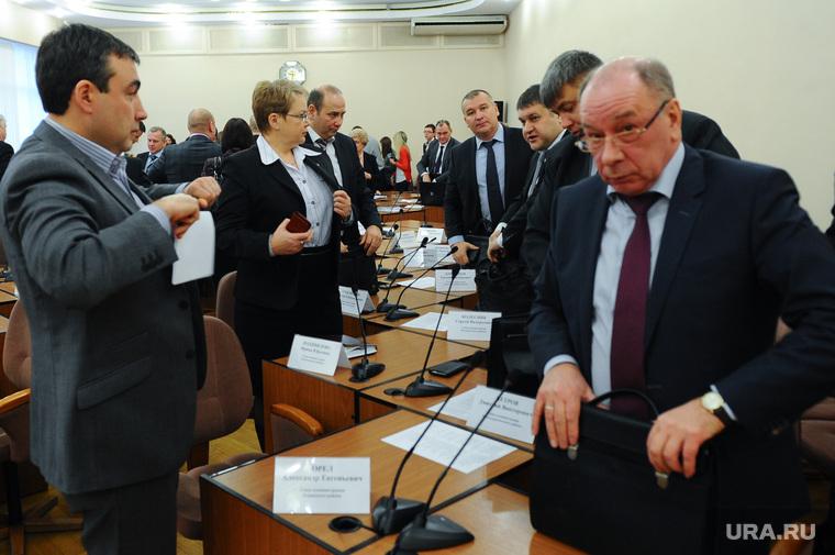 Ростовская петров дмитрий валерьевич челябинск ответ дать сложно