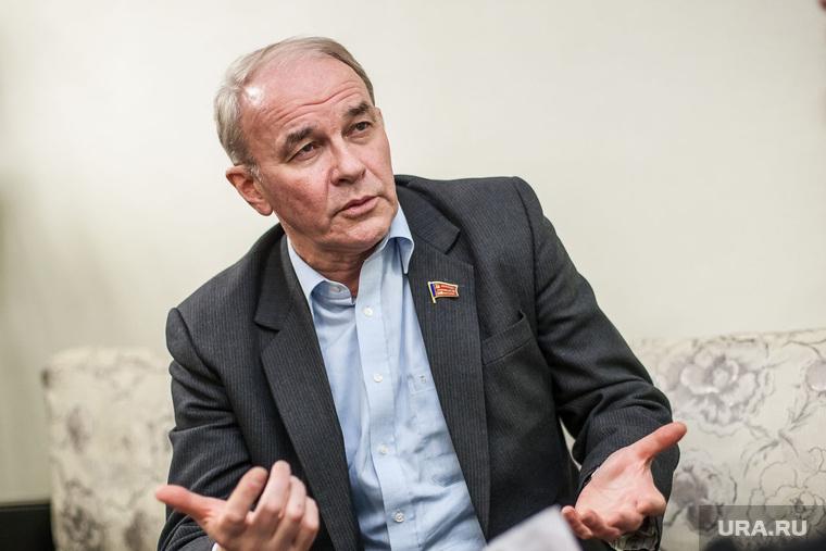 Депутат Госдумы Тетекин, тетекин вячеслав