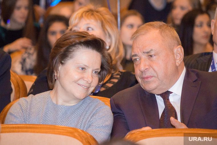 Фестиваль Газпром
