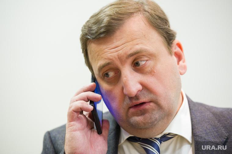 Александр Рыжков, интервью. Екатеринбург, рыжков александр