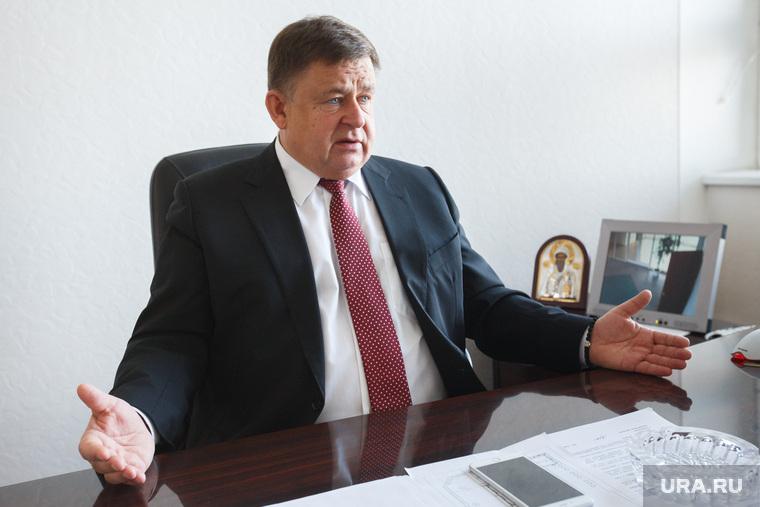 Алексей Чеканов. Нижний Тагил, чеканов алексей