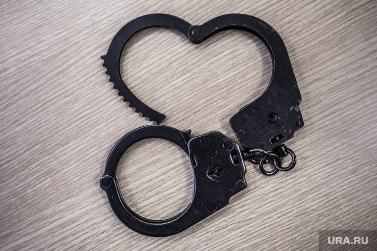 Наручники, сердце, наручники, арест, любовь, заключение, ревность