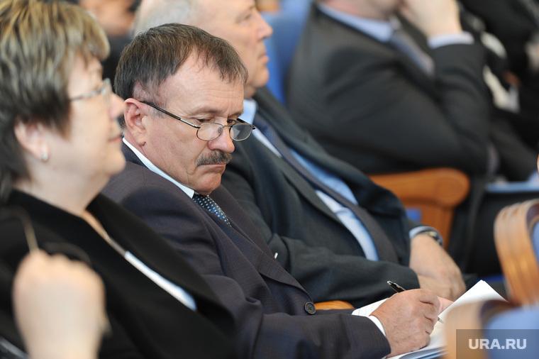 Совещание с главами муниципалитетов. Челябинск., макаров евгений, кизил