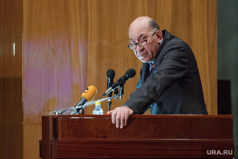 Публичные слушания по бюджету 2014 Нижнего Тагила., радаев владимир