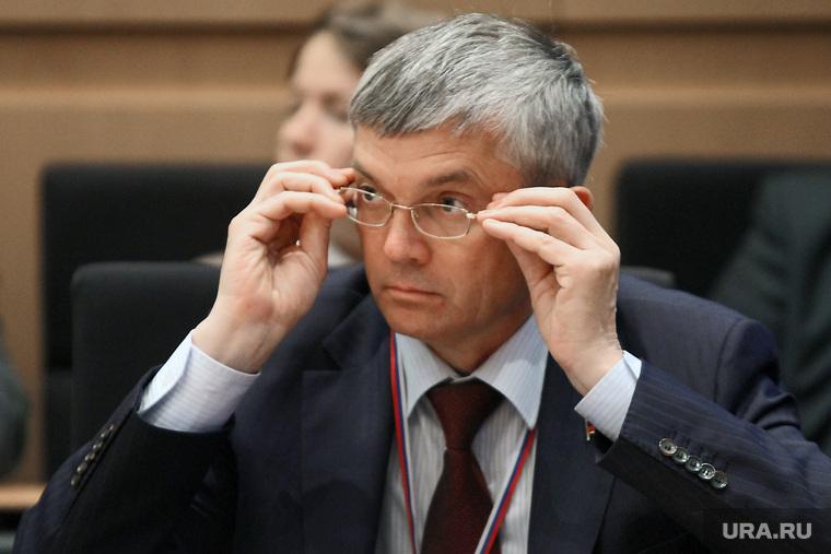 Петров Александр, фармкластер, петров александр