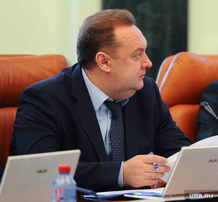 Правительство ЧО. Челябинск., сушков сергей