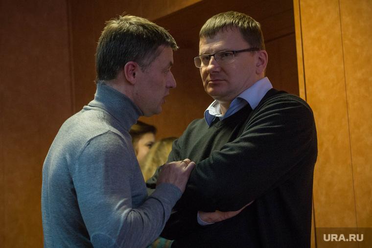 Евгений Куйвашев в Алапаевске., федечкин дмитрий, ананьев илья
