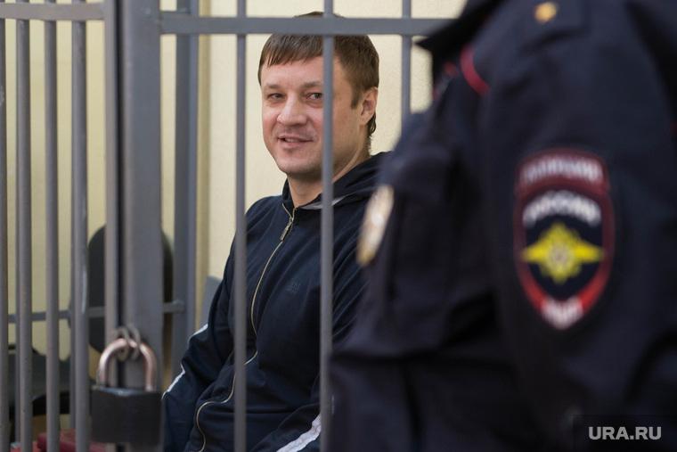 Сандаков. Ленинский районный суд, сандаков николай