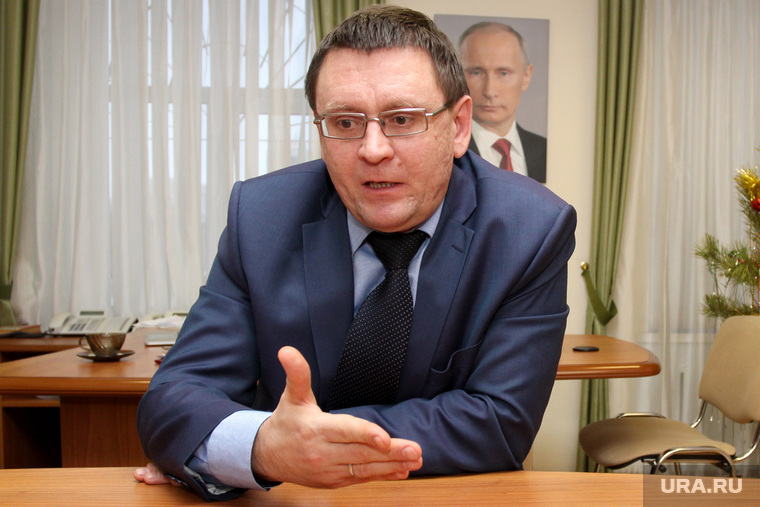 Интервью Константинов, Пугин, Чебыкин  Курган, чебыкин сергей