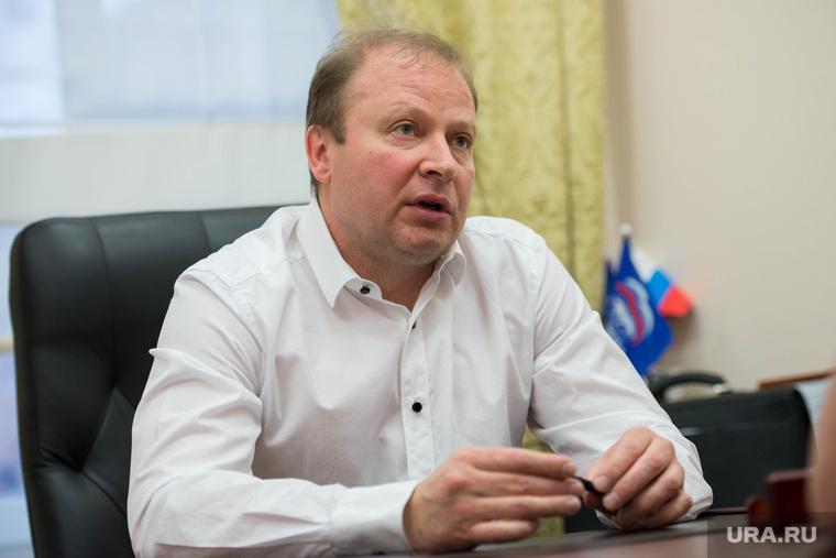 Виктор Шептий, интервью. Екатеринбург, шептий виктор