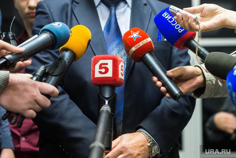 Суд по делу юриста-блогера Василия Федоровича.Екатеринбург, сми, журналисты, телевидение, пресс-конференция