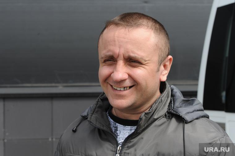 Дудкин Дмитрий ЧТПЗ Челябинск, дудкин дмитрий