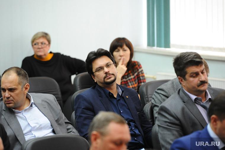 Курчатовский район совет депутатов. Челябинск., довбня дмитрий