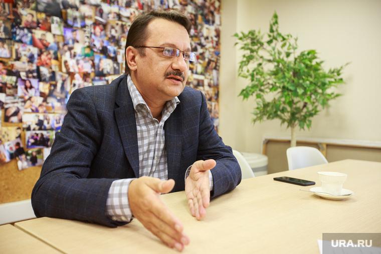 Эдуард Коридоров. Интервью. Екатеринбург, коридоров эдуард