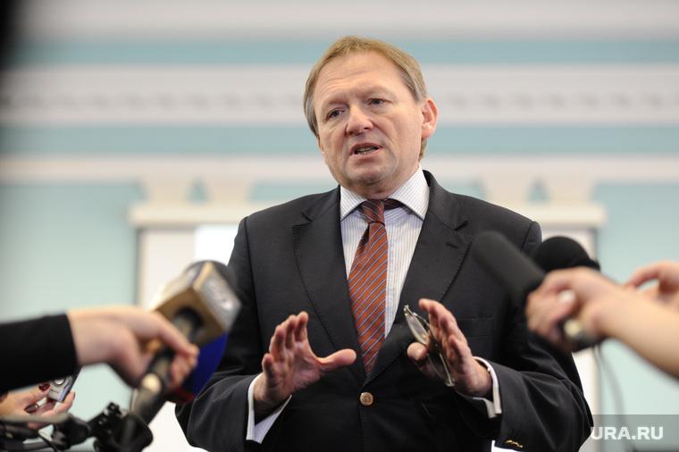 Титов Борис Челябинск, титов борис