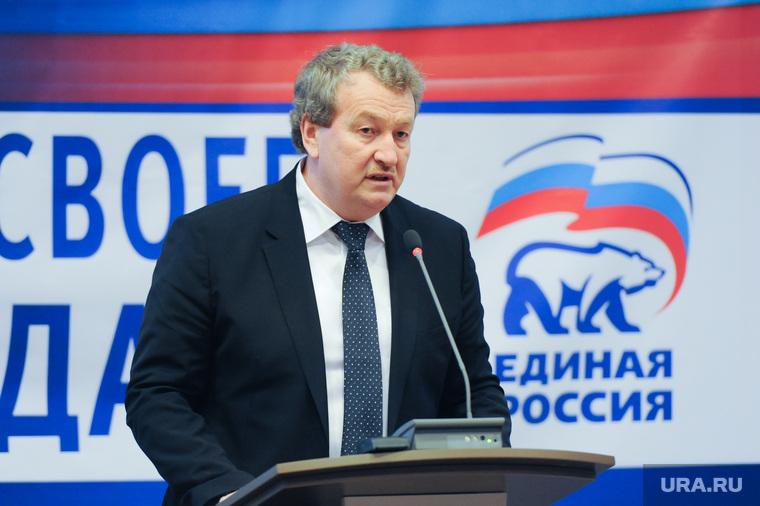 Дебаты Челябинск, литовченко анатолий