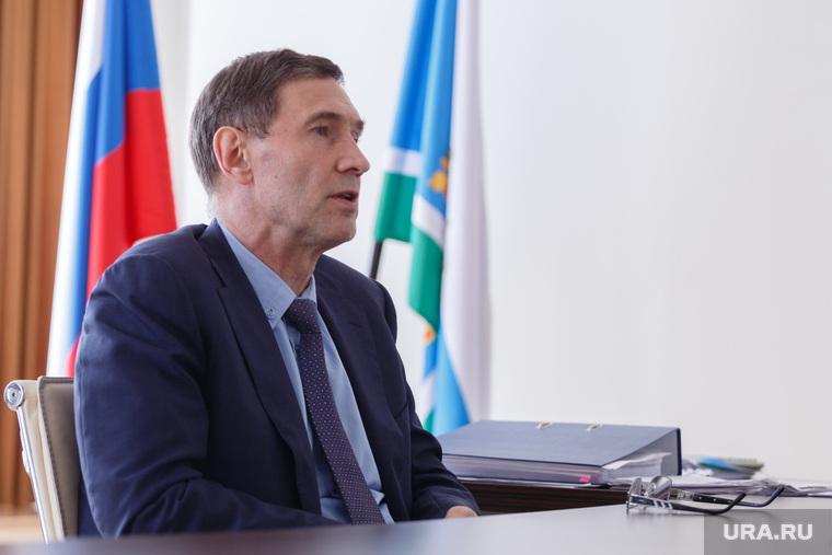 Зырянов Сергей. интервью. Екатеринбург