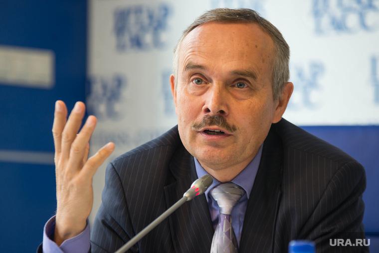 Пресс-конференция финансистов в ИТАР-ТАСС. Екатеринбург, ахметшин радик