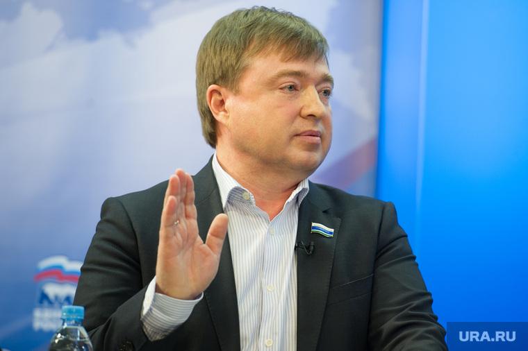 Дебаты на 4 канале. Екатеринбург, иванов максим