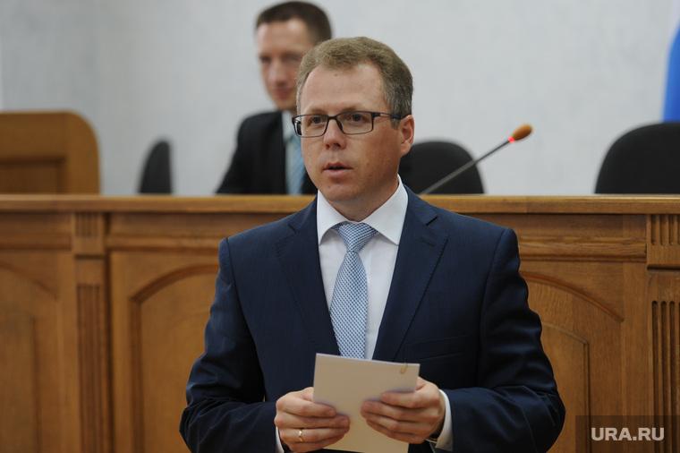 Облизбирком Сертификаты Челябинск, фартыгин алексей