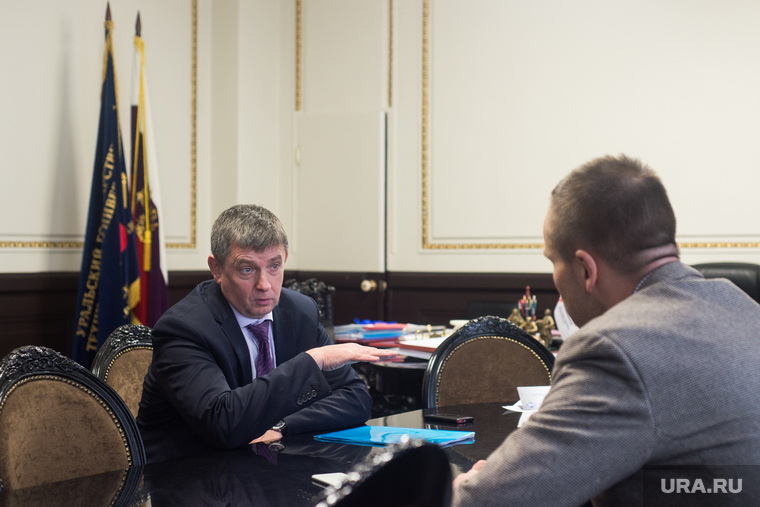 Интервью с Виктором Кокшаровым. Екатеринбург, кокшаров виктор