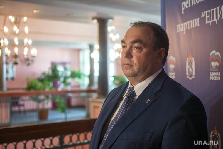 Политсовет Единой России, Салехард, 28-07-2015, ситников алексей